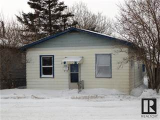 Single Family for sale in 531 Archibald ST, Winnipeg, Manitoba, R2J0X3