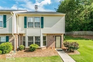 Condo for sale in 726 Longleaf Dr, Lawrenceville, GA, 30046