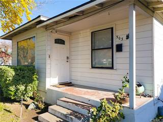 Single Family for sale in 503 A Street, Orland, CA, 95963