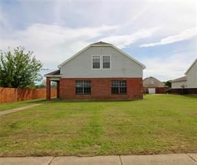 Single Family for sale in 10316 Glen Vista Drive, Dallas, TX, 75217