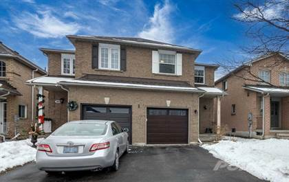 Residential Property for sale in No address available, Newmarket, Ontario, L3X 2A4