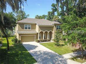 Awesome 501 LAKE COVE POINTE CIRCLE, Winter Garden, FL