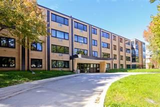 Condo for sale in 2500 Blaisdell Avenue 112, Minneapolis, MN, 55404