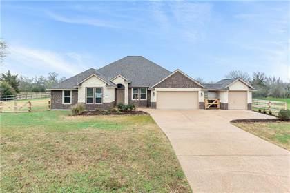 Residential Property for sale in 8562 Green Branch Loop, Bryan, TX, 77808