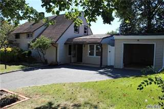 Single Family for sale in 54 Robin Ln, Plainview, NY, 11803