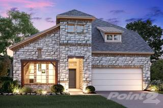 Single Family for sale in 10513 Far Reaches Lane, Helotes, TX, 78023
