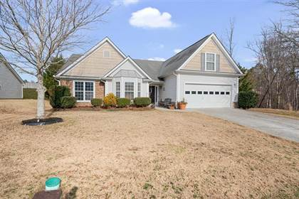 Residential for sale in 3240 Kylay Court, Buford, GA, 30519