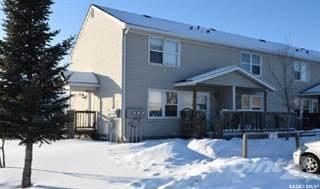 Condo for sale in 209 Camponi PLACE 1, Saskatoon, Saskatchewan, S7M 1E9