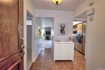 Residential Property for sale in 5870 Green Valley Circle 229, Culver City, CA, 90230