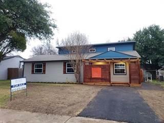Single Family for sale in 2522 Millmar Drive, Dallas, TX, 75228