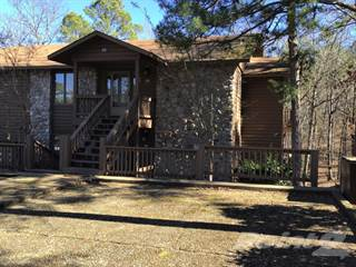 Condo for sale in 36D Peninsula Dr., Mount Ida, AR, 71957