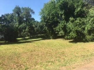 Lots And Land for sale in 0 Mohawk AVE NE, Roanoke, VA, 24012