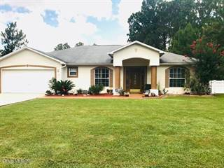 Single Family for sale in 12921 SW 77th Circle, Ocala, FL, 34473
