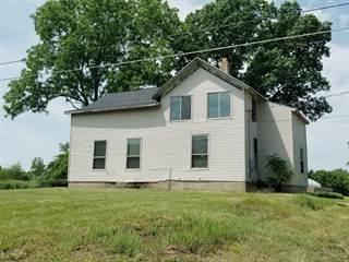 Single Family for sale in 4979 S Ferris Avenue, Newaygo, MI, 49337