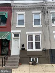 Townhouse for rent in 2938 W SUSQUEHANNA AVENUE, Philadelphia, PA, 19121