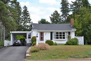 Single Family for sale in 8 Fielding Ave, Kentville, Nova Scotia