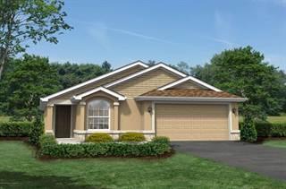 Single Family for sale in 12076 Labrador Duck Road, Annutteliga Hammock, FL, 34614