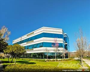 Office Space for rent in 6800 Koll Center Pkwy, Pleasanton, CA, 94566