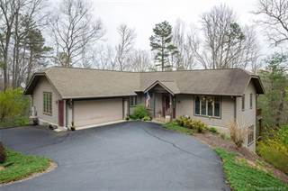 Single Family for sale in 1141 Stone Drive, Brevard, NC, 28712