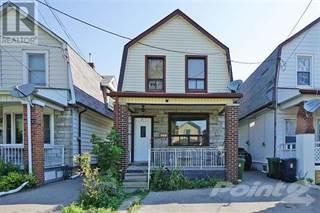 Single Family for sale in 127 BROWNVILLE Avenue, Toronto, Ontario