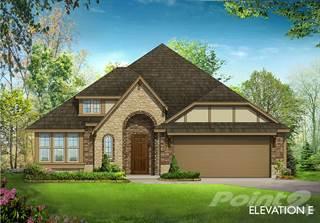 Single Family for sale in 7523 Lynnwood Drive, Grand Prairie, TX, 75054