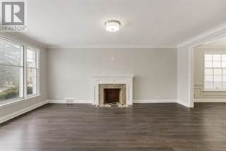 Single Family for rent in 46 FENN AVE, Toronto, Ontario, M2L1M7