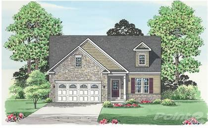 Singlefamily for sale in 2538 Monarch Way, Greater Churchville, MD, 21015