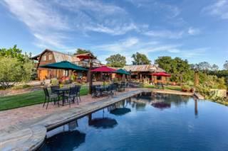 Single Family for sale in 8010 Mount Vernon Road, Auburn, CA, 95603