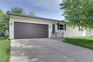 Single Family for sale in 306 Jenny Lind Drive, Normal, IL, 61761