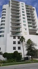 Condo for rent in 2021 SW 3rd Ave 801, Miami, FL, 33129