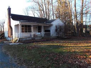 Single Family for rent in 553 West Center Street, Wind Gap, PA, 18091