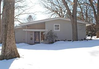 Single Family for sale in 2202 Folwell Avenue, Falcon Heights, MN, 55108