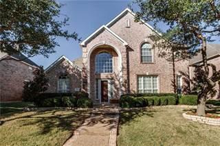 Single Family for sale in 3417 Burnet Drive, Plano, TX, 75025