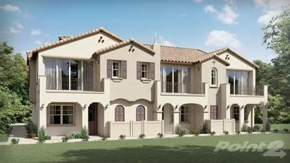 Multifamily for sale in 9901 E. Wavelength Ave., Mesa, AZ, 85212