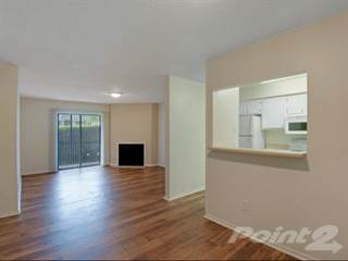 Apartment for rent in Jasmine Creek Apartments - 2Bed2Bath - 1084 Sqft, Ferry Pass, FL, 32514