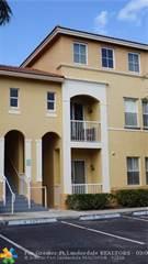 Condo for sale in 4301 SW 160th Ave 111, Miramar, FL, 33027