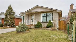 Residential Property for sale in 56 NASH Road S, Hamilton, Ontario