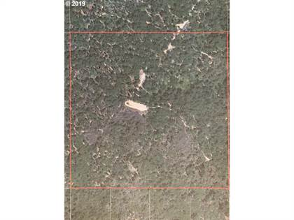 Lots And Land for sale in 711 PASS CREEK RD, Grants Pass, OR, 97526