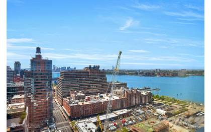 Condo for sale in 15 Hudson Yards 25B, Manhattan, NY, 10001