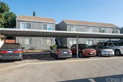 Residential Property for sale in 9633 Juniper Avenue C2, Fontana, CA, 92335