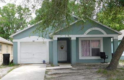 Residential Property for sale in 4064 BOSTON COMMON STREET, Orlando, FL, 32808