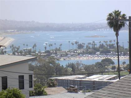 Residential Property for sale in 3547 Brandywine St, San Diego, CA, 92117