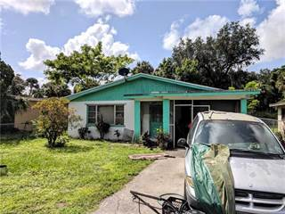 Single Family en venta en 3242 C ST, Fort Myers, FL, 33916