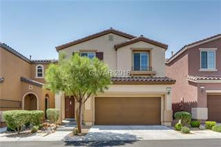 Single Family for sale in 7633 LOTS HILLS Drive, Las Vegas, NV, 89179