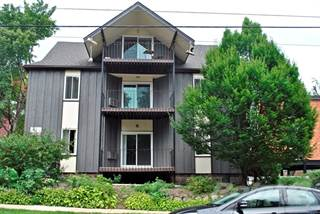 Apartment for rent in 1001 E. University, Ann Arbor, MI, 48104