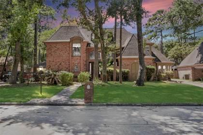 Residential Property for sale in 14015 Hambleton Drive, Houston, TX, 77069