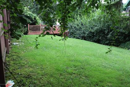 Lots And Land for sale in 0 St. Pauls Avenue, Staten Island, NY, 10304