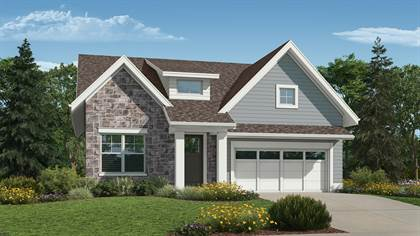 Residential Property for sale in 17920 Greenwich Way, Lakeville, MN, 55044