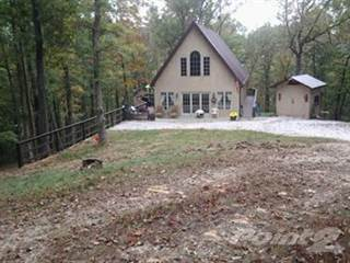 Residential Property for sale in 271 Woodlands Drive, Louisa, KY, 41201