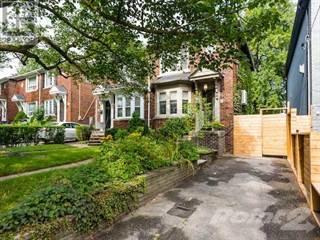 Single Family for sale in 42 RANDOLPH Road, Toronto, Ontario